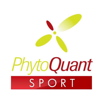 Phytoquant Sport